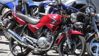 攻守最強である125ccバイクのメリット・デメリットを検証した