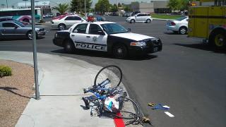 本当に激安?ファミリーバイク特約の料金について