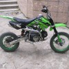125cc安すぎ!バイクの維持費をシュミレーションした【原付2種】