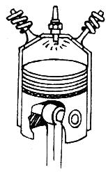 Cylinder_2_(PSF)