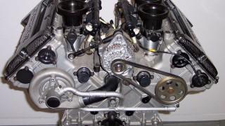 エンジンの種類【車・バイク】