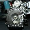 エンジンの仕組みを分かりやすく解説【バイク・車】