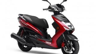 125ccおすすめスクーター【YAMAHA編】