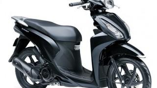 125ccおすすめスクーター【HONDA編】