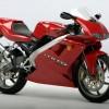125ccバイクの最速車種についてまとめた【ランキング】
