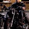 一度は乗りたい!125ccおすすめアメリカンバイク【全車種】