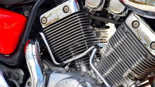 新車の慣らし運転の必要性と方法について【バイク・車】