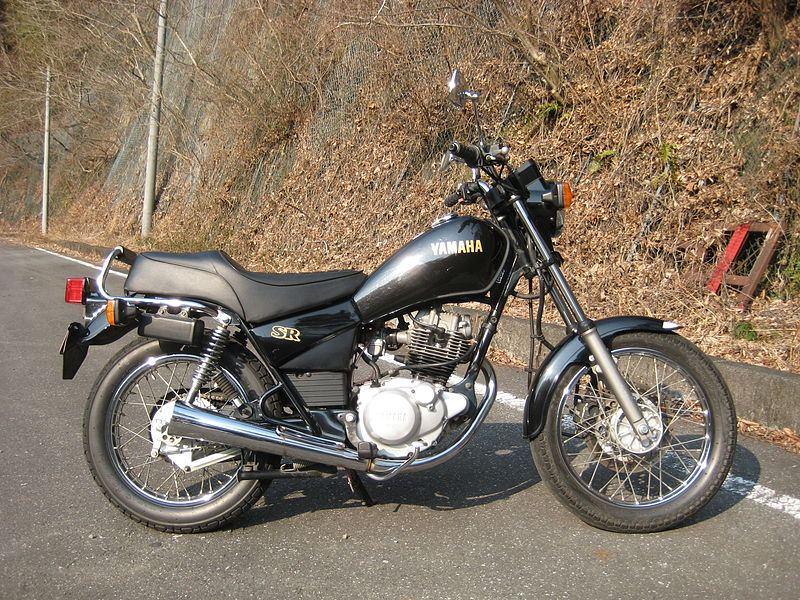 800px-YAMAHA_SR125