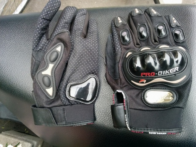 s,夏バイク手袋,1024x768