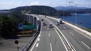 高速道路と自動車専用道路の違いについて【高規格幹線道路】