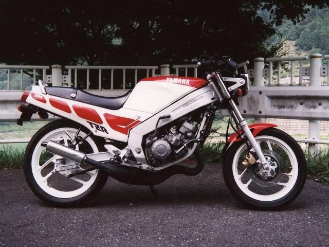 s-TZR125_1987