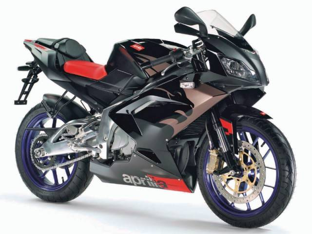 s-rs125