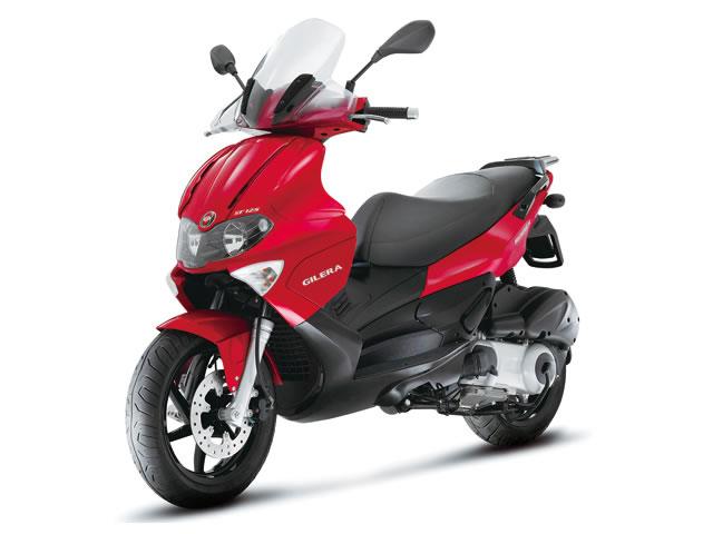 2015 Honda Grom >> バイク 125cc