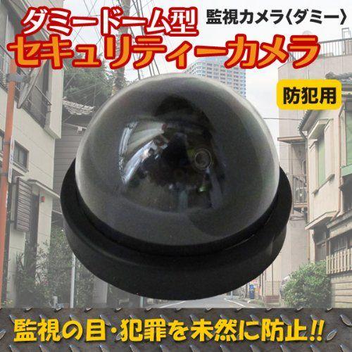 s-ダミーカメラ